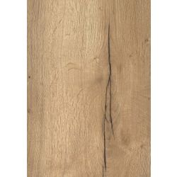 swissline EGGER Resinated laminated board Wood H 1180 ST37 Halifax Oak nature PEFC 100% 0.8 x 2790 x 2060 MM