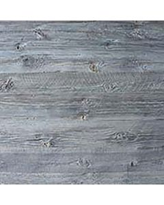 BARRIQUE 3 layers board old wood Jungfrau Spruce / fir / pine Jungfrau Brushed AC Gray 20 x 2200 x 1220 MM