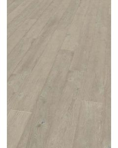 FloorArt 3 layers prefabricated parquet Oak Brushed Rustic St. Moritz 14.2 x 2450 x 240 MM