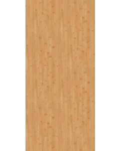 swissline EGGER ABS edges Wood H 3400 ST22 Knotted pine nature 0.8 x 23 x 75000 MM