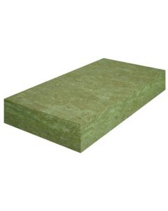 KNAUF Rockwool KP-036 / HB Ceiling / wall 180 x 1200 x 575 MM