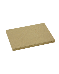 THIN CHIPBOARD RAW 6 x 2800 x 2100 MM