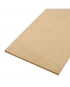 PAVATEX Swissisolant Soft fiberboard FSC 100% 10 x 2500 x 1200 MM