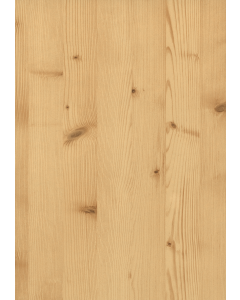 swissline EGGER ABS edges Wood H 3470 ST22 Knotted pine nature 0.8 x 23 x 75000 MM