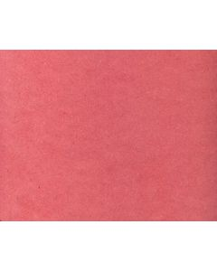 VALCHROMAT COLOURS MDF Red colored through FSC MIX CREDIT 19 x 2440 x 1830 MM