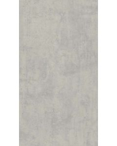 worky Worktop 7443 Cloudy Cement 39 x 5200 x 640 MM