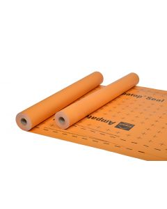 AMPACK Ampatop Seal weldable Underroof foil 1.0 x 30000 x 1500 MM