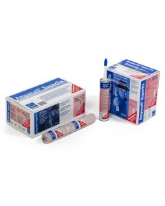 AMPACK Ampacoll Superfix Tubular bag Glue Tubular bag 600 ML
