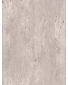 swissline HPL SL 2204 SMT Concrete nature 0.8 x 3050 x 1320 MM